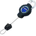 T-Reign 0TR2-209 Fishing Gear 5277-0002