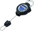 T-Reign 0TR2-013 Fishing Gear 5277-0003