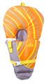 Full Throttle 104000-200-000-14 4878-0164
