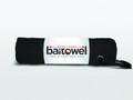 Baitowel BT-BLACK Fishing Towel 5290-0001