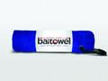 Baitowel BT-ROYAL Fishing Towel 5290-0002