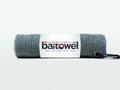 Baitowel BT-GRAY Fishing Towel 5290-0003