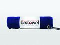 Baitowel BT-NAVY Fishing Towel 5290-0004