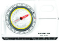 Brunton F-TRUARC5 TruArch Mapping 0500-0181