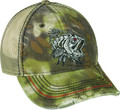 Outdoor Cap BON-013 Kryptek Angry 0788-1183