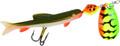 Yakima Bait 160-FRT Spin-E-Miny 0148-7311