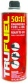 TruFuel TRUF6525638 Tru Fuel 50:1 4872-0052