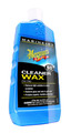 Meguiar's M5016 Boat/RV Cleaner Wax 5370-0008