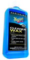 Meguiar's M5032 Boat/RV Cleaner Wax 5370-0009