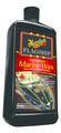Meguiar's M6332 Flagship Premium 5370-0012