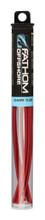 Fathom CT-1.6-RED Chafe Tube 5321-0107