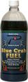 Pautzke PBLUFUEL Blue Crab Fuel 0844-0109