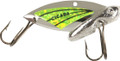 Reef Runner 40101 Cicada Blade Lure 6088-0228