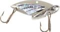 Reef Runner 40107 Cicada Blade Lure 6088-0229