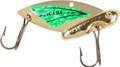 Reef Runner 40202 Cicada Blade Lure 6088-0231