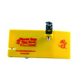 Yellow Bird 50P Small Planer Board 2229-0163