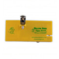 Yellow Bird 50S Small Planer Board 2229-0164