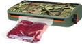 Foodsaver GM2160-000 Gamesaver 1483-0089