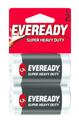 Eveready 1235SW-2 Super Heavy Duty 4673-0153