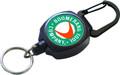 Boomerang BTC150 Mid Size Zinger 5277-0011
