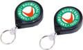 Boomerang 0TRG-3503 Zinger Duo Pack 5277-0012