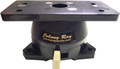 Johnny Ray JR-208 Swivel Mount to 0727-0016