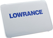 LOWRANCE 000-11032-001 HDS-12 TOUCH SUN COVER