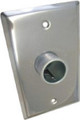 PRIME PRODUCTS 08-5010 STD 12V RECEPTACLE 2 3/4X4 1/2