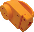 PARKPOWER BY MARINCO 30FCRV 30 AMP FEMALE REPLACEMENT PLUG