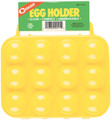 COGHLANS (US ONLY) 511A EGG HOLDER (12)