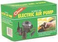COGHLANS (US ONLY) 0815 12 VOLT DC ELECTRIC AIR PUMP