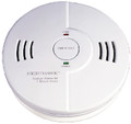 KIDDE SAFETY 900-0102-02 KIDDE COMBO FIRE/CO2 ALARM