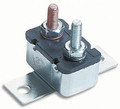WIRTHCO 31115 RIGHT ANGLE 30 AMP BREAKER