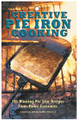 ROME IND INC 2011 CREATIVE PIE IRON COOKBOOK