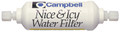 CAMPBELL MFG INC IC6 NICE'N ICY ICE MAKER FILTER