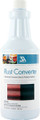 A P PRODUCTS 154 32 OZ RUST CONVERTER