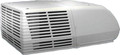 RV PRODUCTS 6727-3761 ARTIC WHITE SHROUD MINI MACH.