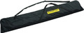 SHRINKFAST 103084 EXTENSION CARRYING CASE