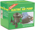 COGHLANS (US ONLY) 0809 110/120VOLT ELECTRIC AIR PUMP