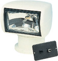 RULE  60020-0000 135SL REMOTE CONT SEARCHLIGHT