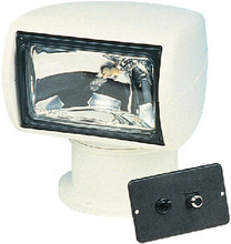RULE  60030-0000 REPLACEMENT SWITCH FOR 135SL