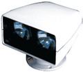 RULE  60010-2012 255SL REM CONT SEARCHLIGHT 12V