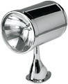 RULE  62040-4002 7  SEARCHLIGHT CHR W/TALL BASE