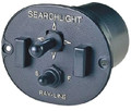 RULE  43670-0003 PAR SEARCHLIGHT ROUND CONTROL