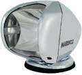 AFI/MARINCO/GUEST/NICRO/BEP SPL-12C SPOT LIGHT CHROME 12V