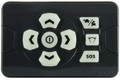 AFI/MARINCO/GUEST/NICRO/BEP SPLR-2 SPOT LIGHT REMOTE WIRELESS BM