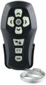 AFI/MARINCO/GUEST/NICRO/BEP SPLR-1 SPOT LIGHT REMOTE WIRELESS HH