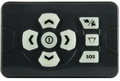 AFI/MARINCO/GUEST/NICRO/BEP SPLR-3 SPOT LIGHT REMOTE WIRED