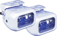 ANDERSON E586-2W COMPACT DOCKING LIGHT     2/PK