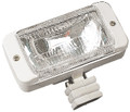 SEA-DOG LINE 405510 HALOGEN DECK/DOCK FLOODLIGHT